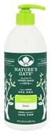 Nature's Gate - Lotion Moisturizing Tea Tree - 18 oz., from category: Personal Care