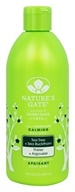 Nature's Gate - Conditioner Calming Tea Tree - 18 oz. - $7.10