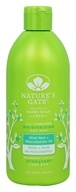 Nature's Gate - Conditioner Moisturizing Aloe Vera - 18 oz. by Nature's Gate