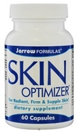 Jarrow Formulas - Skin Optimizer - 60 Capsules (790011290292)