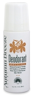 Image of Nature's Gate - Deodorant Roll-On Autumn Breeze - 3 oz.