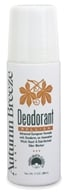 Nature's Gate - Deodorant Roll-On Autumn Breeze - 3 oz. - $3.64