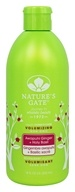 Image of Nature's Gate - Conditioner Volumizing Awapuhi - 18 oz.