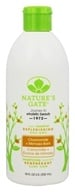 Image of Nature's Gate - Shampoo Replenishing Chamomile - 18 oz. LUCKY DEAL