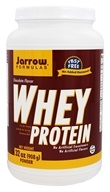 Whey Protein Chocolate Flavor - 2 lbs.