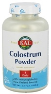 Kal - Colostrum Powder - 100 Grams