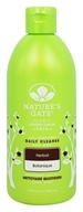 Image of Nature's Gate - Conditioner Herbal Daily Conditioning - 18 oz.