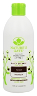 Nature's Gate - Shampoo Herbal Daily Cleansing - 18 oz. by Nature's Gate