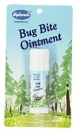 Image of Hylands - Bug Bite Ointment - 0.26 oz.