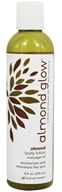 Home Health - Almond Glow Lotion Almond - 8 oz.