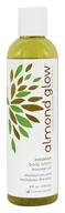 Home Health - Almond Glow Body Lotion Coconut - 8 oz.