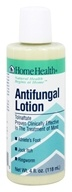 Home Health - Antifungal Lotion - 4 oz. (318858118120)