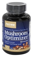 Image of Jarrow Formulas - Mushroom Optimizer - 90 Capsules
