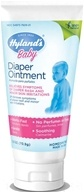 Hylands - Diaper Ointment - 2.5 oz. CLEARANCE PRICED