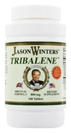 Jason Winters - Tribalene - 100 Tablets