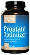 Jarrow Formulas - Prostate Optimizer - 90 Softgels - $25.17