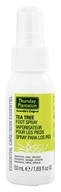 Thursday Plantation - Australia's Original Tea Tree Foot Spray - 1.69 oz. - $7.99