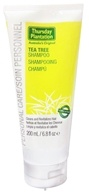 Thursday Plantation - Tea Tree Shampoo - 6.7 oz.