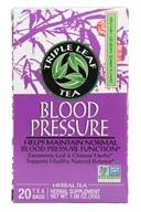 Blood Pressure Tea - 20 Tea Bags