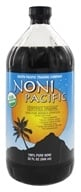 South Pacific Trading Company - Noni Pacific Juice - 32 oz. (726012660024)