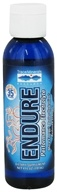 Trace Minerals Research - Endure Performance Electrolyte - 4 oz. CLEARANCE PRICED
