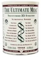 Image of Ultimate Life - The Ultimate Meal 10 Servings (400 g) - 14.1 oz.