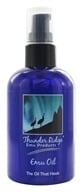Image of Thunder Ridge Emu Products - 100% EMU Oil - 4 oz.