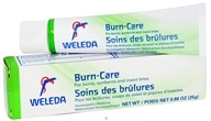 Weleda - Burn-Care - 0.88 oz. (095508002601)
