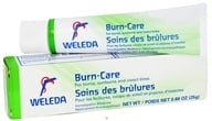 Weleda - Burn-Care - 0.88 oz.
