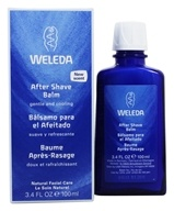 Weleda - After Shave Balm - 3.4 oz.