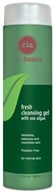 Zia - Skin Basics Fresh Cleansing Gel With Sea Algae - 8.3 oz. - $14.36