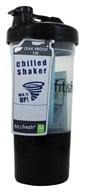Fit & Fresh - Chilled Shaker with Removable Ice Wand (700522007494)