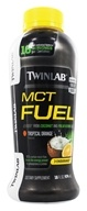 Image of Twinlab - MCT Fuel Orange - 16 oz.