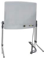Uplift Technologies Inc. - DL930 Day-Light 10,000 Lux SAD (Seasonal Affective Disorder) Lamp