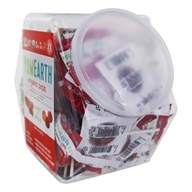 Yummy Earth - Organic Lollipops Gluten Free Fruit Flavors - 30 oz. Approximately 150 Lollipops
