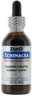 Zand - Echinacea Traditional Extract - 2 oz. (041954020089)