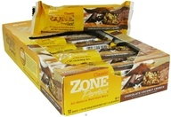 Zone Perfect - All-Natural Nutrition Bar Chocolate Coconut Crunch - 1.76 oz.