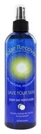 Solar Recover - Save Your Skin Hydrating Mist - 12 oz. formerly Zausner (808045010127)