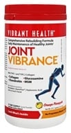 Vibrant Health - Joint Vibrance Version 4.0 - 13.1 oz., from category: Nutritional Supplements