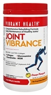 Vibrant Health - Joint Vibrance Version 4.0 - 13.1 oz. (074306800084)