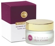 Zia - Ultimate Age Defying Eye Creme - 0.5 oz. - $28.56