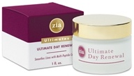 Image of Zia - Ultimate Age Defying Night Renewal - 1 oz.