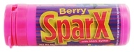 Xlear - SparX Candy Berry - 30 Grams - $1.18
