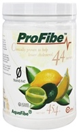 CerBurg - ProFibe 44 Servings - 454 Grams by CerBurg