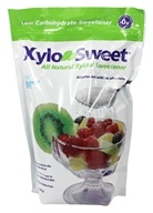 Image of Xlear - XyloSweet All Natural Low Carb Xylitol Sweetener - 3 lbs.