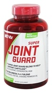 MET-Rx - Super Joint Guard - 120 Softgels by MET-Rx