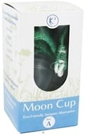 Glad Rags - The Moon Cup Size A (788832000183)