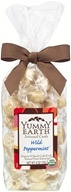 Yummy Earth - Organic Artisanal Candy Gluten Free Wild Peppermint - 6 oz.