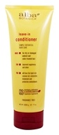 Alba Botanica - Leave-in Conditioner - 7 oz. - $5.50