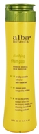 Alba Botanica - Clarifying Shampoo - 8.5 oz., from category: Personal Care